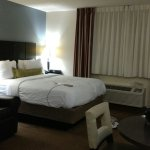 Foto de Candlewood Suites - Pittsburgh Airport