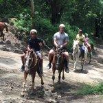 Volcanoes adventure tour Guanacaste Province, Costa Rica