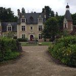 Photo de Château de Troussay