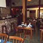 Photo of Confraria pizza bar