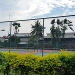 Foto de Berjaya Tioman Resort - Malaysia