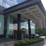 Wenjing International Hotel