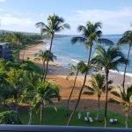 Mana Kai Maui Foto