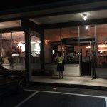 Photo de The New American Grill