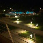 AKS Porto Heli Hotel Foto