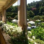 Foto de Tivoli Palácio de Seteais