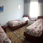Фотография Гостиница Park Hotel