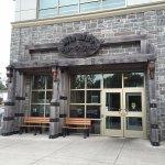 Mic Mac Bar And Grill in Halifax