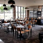 The Coffee Club Hobsonville