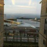 Foto di Thon Hotel Opera