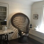 Bailey House Museum Foto