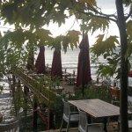 Photo of Fatsali Hunkar Restaurant