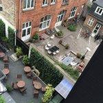 Foto de Bertrams Guldsmeden - Copenhagen