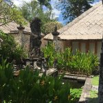 Photo de The Oberoi Bali