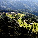 Tofukujino Nature Park