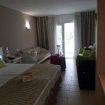 Foto de Hotel Paguera Park