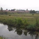 Photo of Spasskaya Gorka