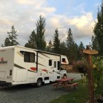 Canyon Farms RV Park Foto