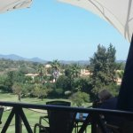 Pestana Golf Resort Gramacho