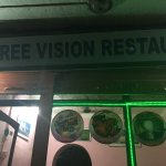 three Vision Restaurant
