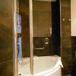 Maritimo Ris Hotel & Apartamentos Foto