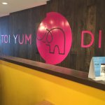 Photo of Tom Yum District