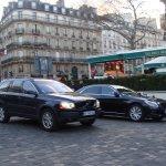Photo of Saint Germain des Pres Quarter
