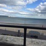 Foto di Weymouth Beach B&B