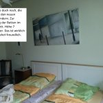 Photo of Asbach Appartements