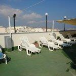Primera Hotel Photo