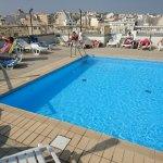 Pool - Primera Hotel Photo