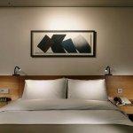 Ramada Gunsan Hotel