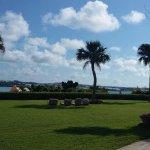 Photo of Grotto Bay Beach Resort & Spa