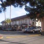 Photo of Los Prados Hotel
