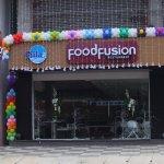 Nila Food Fusion, Cheruthuruthi