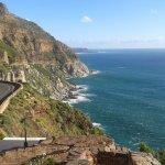 Foto di Cape Convoy