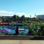 Photo de Hotel Parquesur