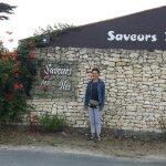 Photo of Saveurs des Iles