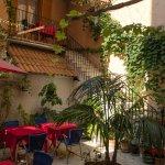 Foto di Hotel du Lys