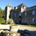 Photo de Manoir de Moellien