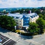Foto de IBB Hotel Passau Sued