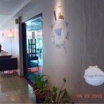 ภาพถ่ายของ โรงแรมซุปเปอร์8มาเลเซีย