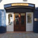 Ellesmere Hotel