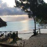 Sazani Beach Lodge Foto