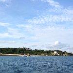 Foto de Playa del Puntal