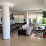 Photo of Kamer Suites & Hotel