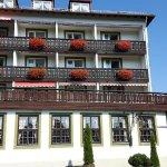 Photo of Braugasthof Hotel Lowenbrau