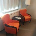 Foto di Thon Hotel EU