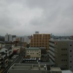 Photo of Koriyama View Hotel