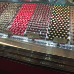 Buy individual chocolate treats at Yarra Valley Chocolaterie.